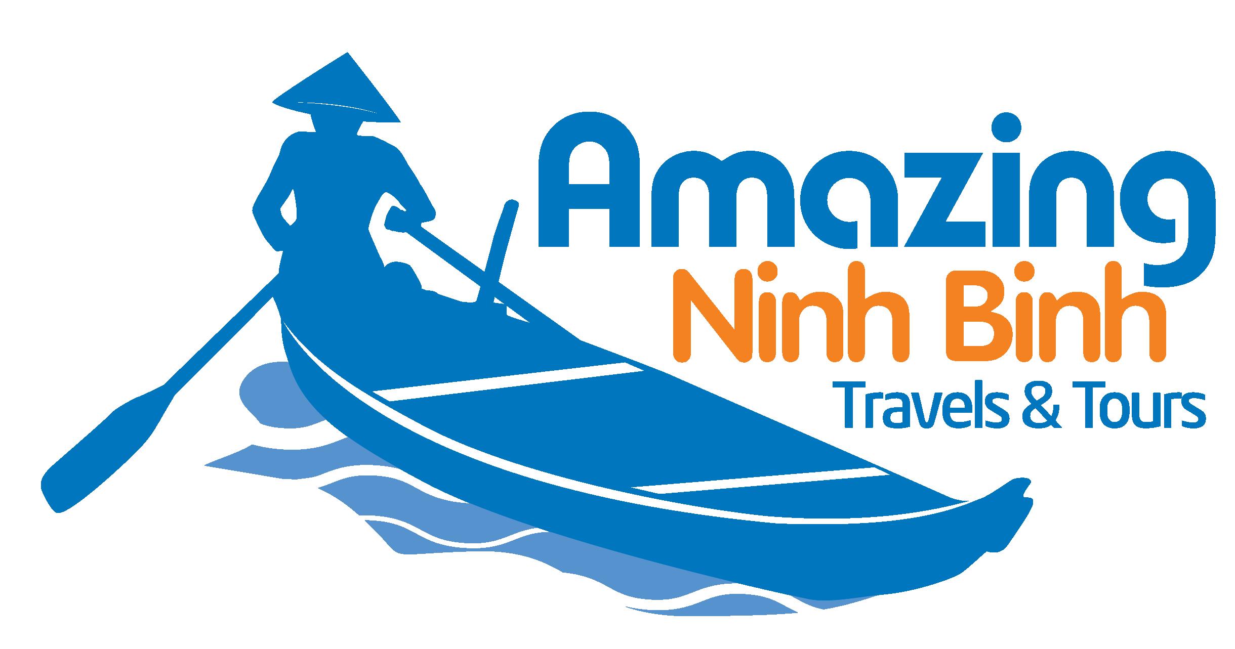 Amazing Ninh Binh