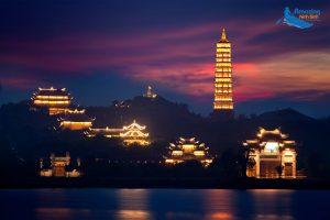 Bai Dinh Pagoda – Vietnamese Religious Center - Amazing Ninh Binh