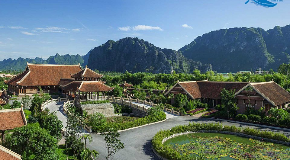 Top Favorite Sites in Ninh Binh - Amazing Ninh Binh