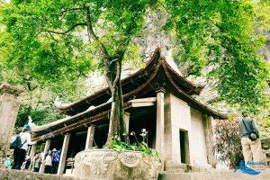 Ninh Binh - Vietnam - Amazing Ninh Binh