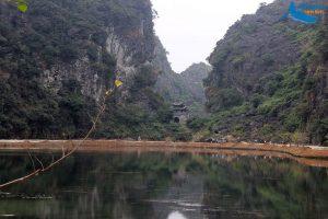 """Tuyet Tinh Coc""  In Ninh Binh Province - Amazing Ninh Binh"