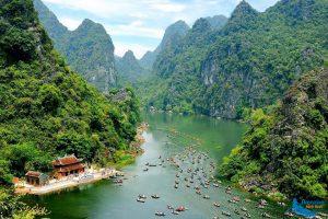 What To Do When Traveling In Ninh Binh? (Part 1) - Amazing Ninh Binh