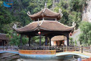 Cultural Heritages of Vietnamese Ancient Villages in Co Vien Lau - Amazing Ninh Binh