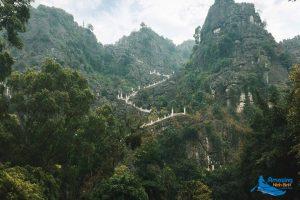 Ninh Binh - A Treasure Of Vietnam