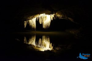 Three Most Beautiful Caves In Vietnam