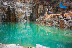 Three Famous Destinations For A Day Of Ninh Binh Tourism