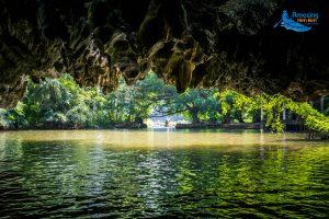 Majestic Beauty Of Ninh Binh Ancient Capital