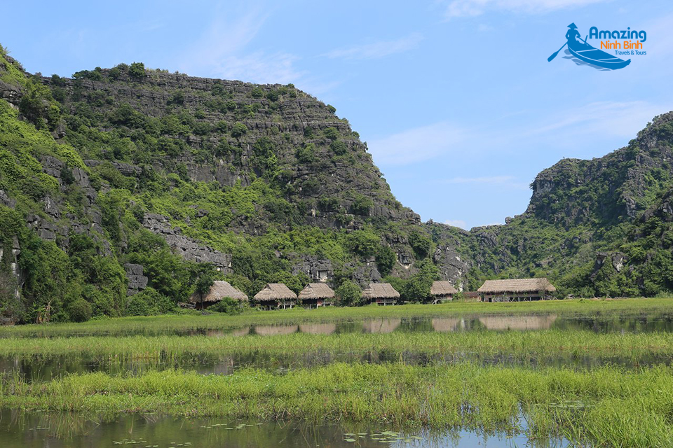 Which Month Should We Go To Ninh Binh?